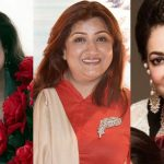 This is how your favourite Pakistani celebrities plan on spending Valentine's Day