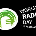 World Radio Day observed with the theme of Radio & Sports