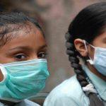 Swine flu on  the rise in Islamabad