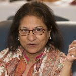 Rest in peace, Asma Jahangir
