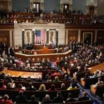 How to tackle a hostile US Congress?