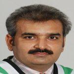 GC University professor shot dead in Lahore