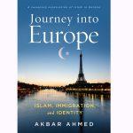 'Journey into Europe': Reversing the paradigm
