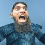 DT Memes: Meet the Haya Walkers