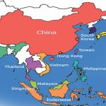 Asia-Pacific policy in jeopardy!