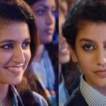 Who is Priya Prakash Varrier? The face behind the heart-throbbing wink