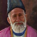 Mirza Ghalib remembered on 149th death anniversary