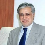 'Pakistan needs to correct Dar's poor economic policies'
