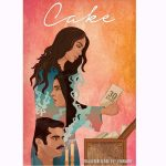 'Cake': Of realistic style and poetic storytelling