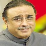 Zardari takes his words back