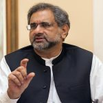 Abbasi calls upon institutions to show mutual respect
