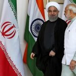 India, Iran agree to step up efforts to help Afghanistan