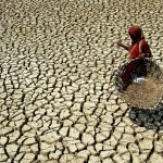 South Asia must unite against climate change