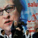 Asma Jahangir's struggle for religious minorities