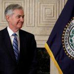 China, Japan diverge on US Treasuries, too