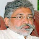 GDA leaders will be elected in upcoming elections: Pir Pagaro