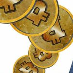 Why bitcoin is for gamblers and bad actors