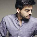 Pakistani film writers need  to ditch the love triangle theme: Shahbaz Shigri