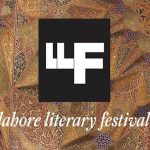 Sixth edition of LLF starts Feb 24