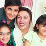 Benazir proved beyond doubt that women can do everything: Bilawal