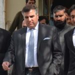 SC issues show-cause notice to Daniyal in contempt case