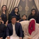 Imran Khan's wedding is making all the buzz on Twitter