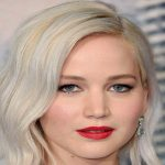 Jennifer Lawrence announces break from acting