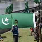 The impact of Kashmir Day
