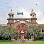 LHC summons PEMRA rep to present record of PML-N leaders' anti-judiciary speeches