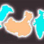 China, Pakistan and the anti-India lot
