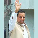 IHC rejects NAB plea against Capt (r) Safdar's bail