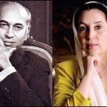 Bhutto's resurrection