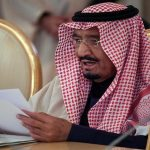 In boost to reform, Saudi Arabia's cabinet approves bankruptcy law