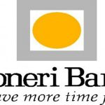 Soneri Bank announces 2017 results