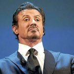 Sylvester Stallone denounces death hoax for the second time