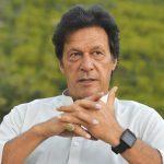 Imran summons party meeting to discuss parliamentary debate on judiciary's jurisdiction