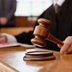 Judicial relevance