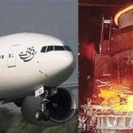 Sindh govt pledges to prevent PIA and PSM privatisation