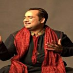 No decision has been taken on Rahat Fateh Ali Khan song, says director