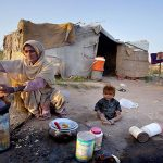 UNDP ranks Balochistan poorest province of Pakistan