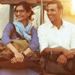 Pakistani celebrities come out against 'Padman' ban