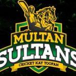 Is it Multans Sultans' Vaari?
