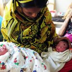 Pakistan has worst newborn mortality rate in the world, says UNICEF