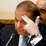 Nawaz's plea for merger of cases rejected again