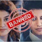Amid blasphemy row, Priya Prakash Varrier's song banned in Pakistan