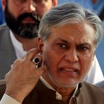 World Bank dialogue urges govt to correct Dar's economic policies