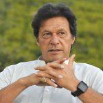 KP takes lead in promoting women empowerment, tweets Imran