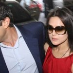 Charge sheet filed against Ness Wadia for allegedly molesting Preity Zinta