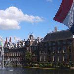 Dutch parliament recognises 1915 Armenian massacre as genocide