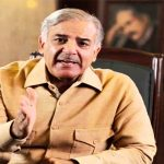 Interior minister, Punjab CM discuss overall political situation